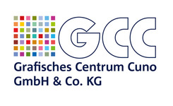 Grafisches Centrum Cuno GmbH & Co. KG
